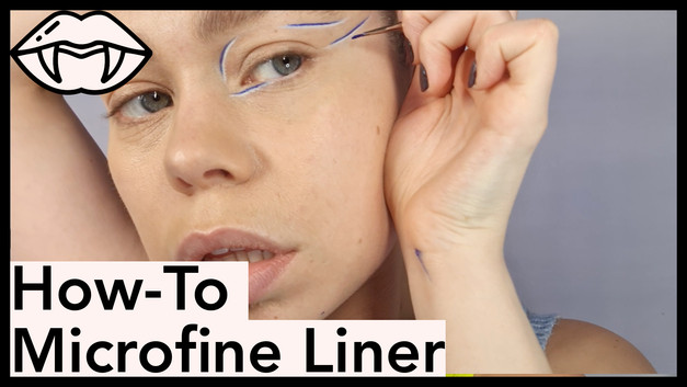 How-To.MicrofineLiner.Cover.jpg