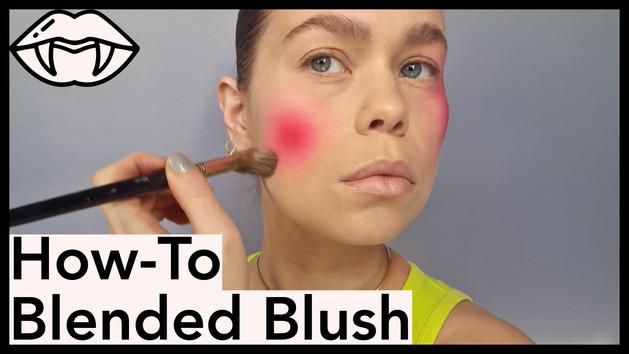How-To.BlendedBlush.Cover.jpg