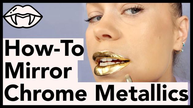 How-To Mirror Chrome Metallics.Cover.jpg
