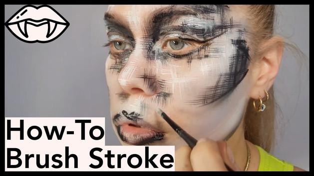 How-To.BrushStroke.Cover.jpg
