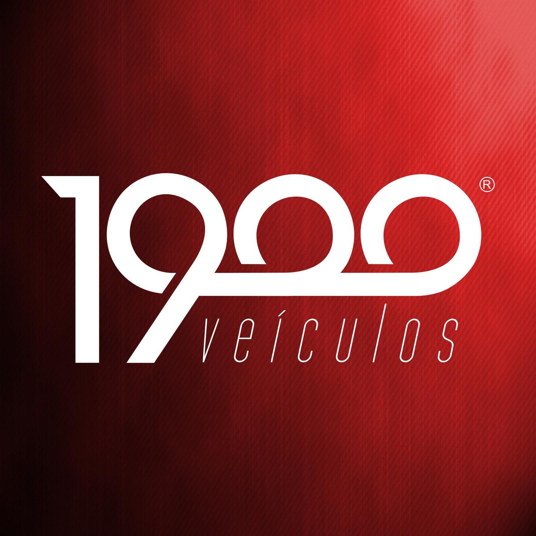 (c) 1900veiculos.com.br