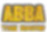 abba the show_logotipo.png