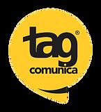 logotipo_tagcomunica.png