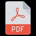 free-pdf-icon-2616-thumb.png