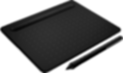 Wacom-Intuos-CTL4100.png