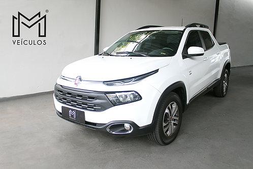 ***VENDIDO*** Fiat Toro  2019 diesel 4x4 completo - 📞/📱 Whatsapp: 16 3627.0400