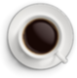 cup_PNG1995.png