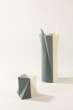 Figura Salz&Pfeffer Essig&Öl