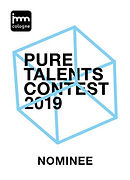 IMM19_Pure-Talents_2019_Label_RGB_369x51