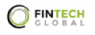 b2ap3_large_Fintech-Logo.png