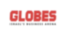 Globes-logo.png