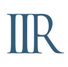 insurance-3.0-logo 1.png