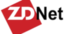 zd net download.png