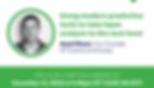 Webinar Ad_2x (1).png