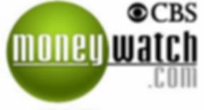 CBS Money Watch.jpg