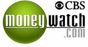 CBS Money Watch.jpg
