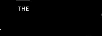 Actuary logo.png