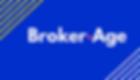 Insurtech-flyer_3.2e16d0ba.fill-800x600.