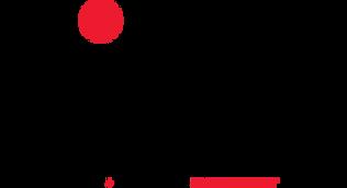 iamagazine logo.png