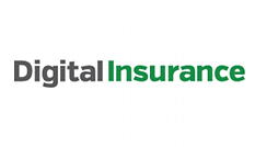 digital-insurance-logo.png