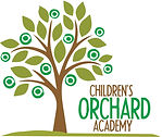 Children's Orchard Academy Logo