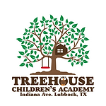 Treehouse Children's Academy Indiana Logo