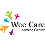 WeeCare(square).png