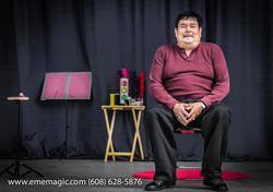 ememagic mexican fiesta 1 2015-75