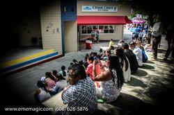 ememagic mexican fiesta 1 2015-38