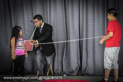 ememagic mexican fiesta 1 2015-44