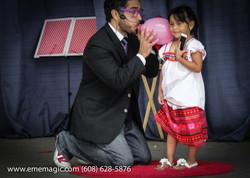 ememagic mexican fiesta 1 2015-52