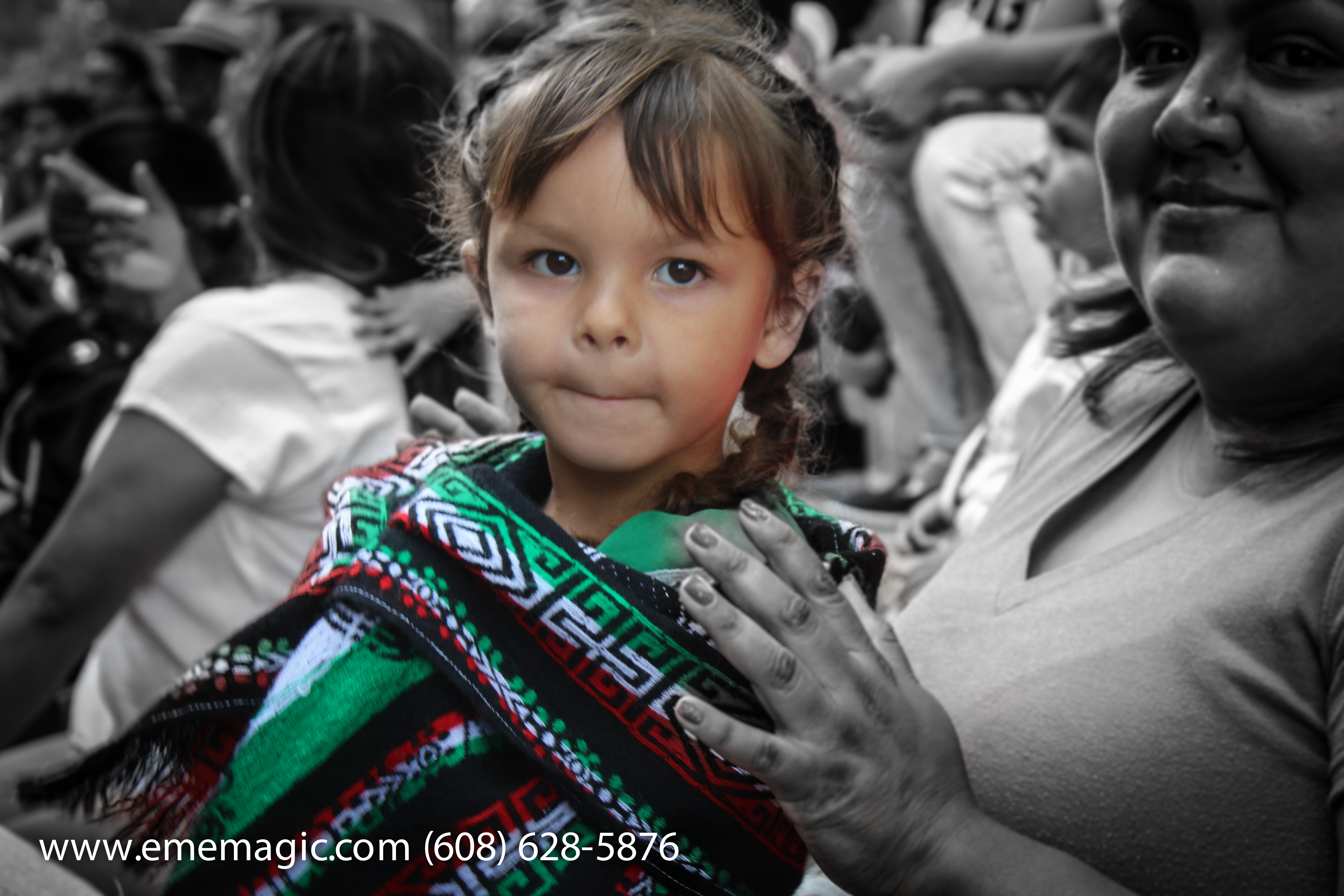 ememagic mexican fiesta 1 2015-67