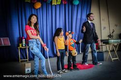 ememagic mexican fiesta 1 2015-4