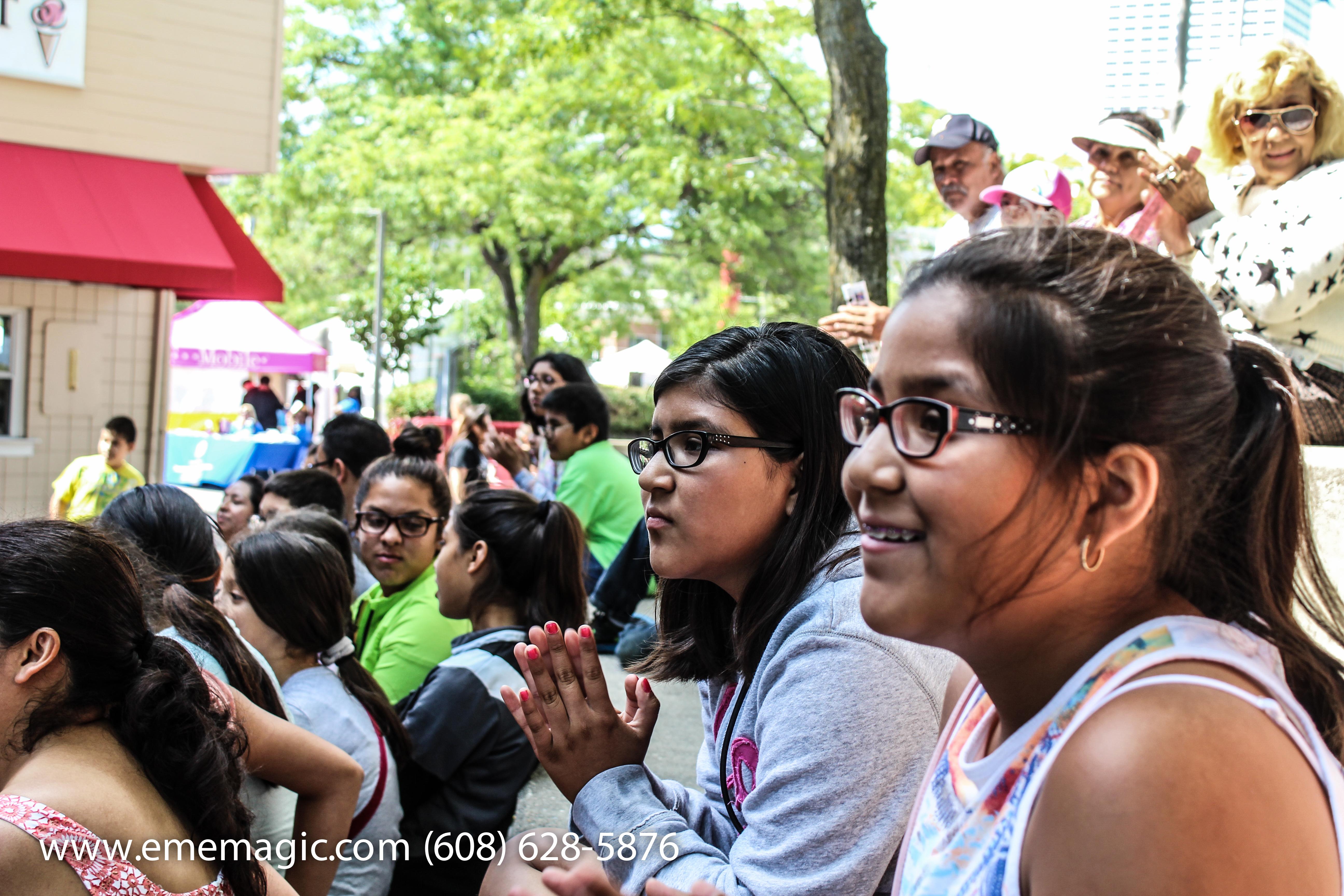 ememagic mexican fiesta 1 2015-36