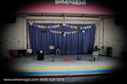 ememagic mexican fiesta 1 2015-37
