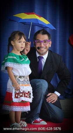 ememagic mexican fiesta 1 2015-24
