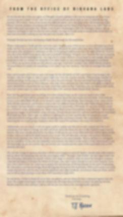 Xenogyre Open Letter.jpg