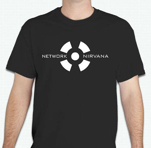 Network Nirvana Original Shirts