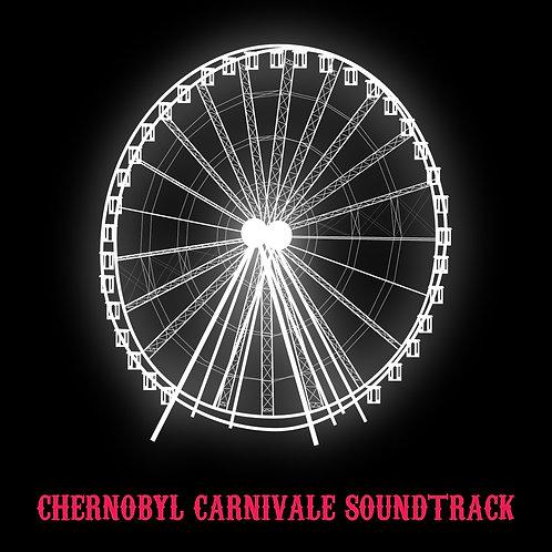 Chernobyl Carnivale Soundtrack