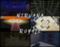 Xenogyre January Announce.jpg