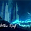 Thumbnail: Atlas Reef (Digital)