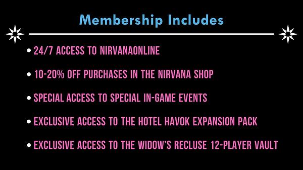 NirvanaNet Membership.png