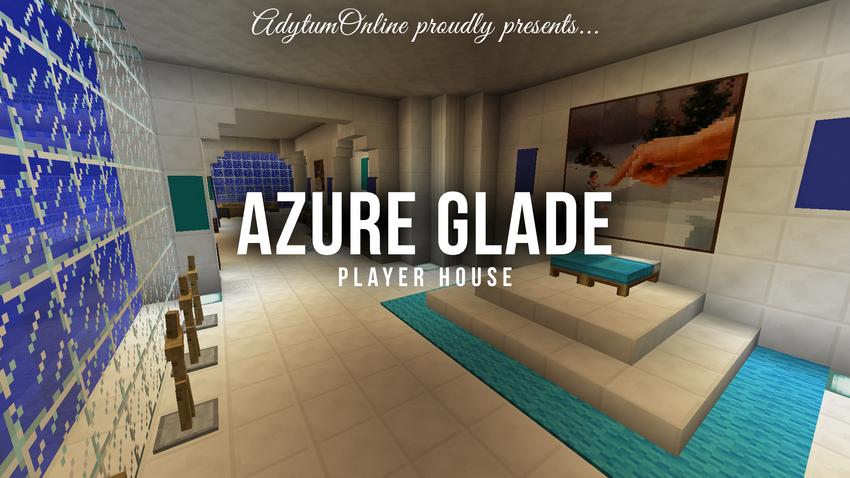 Azure Glade