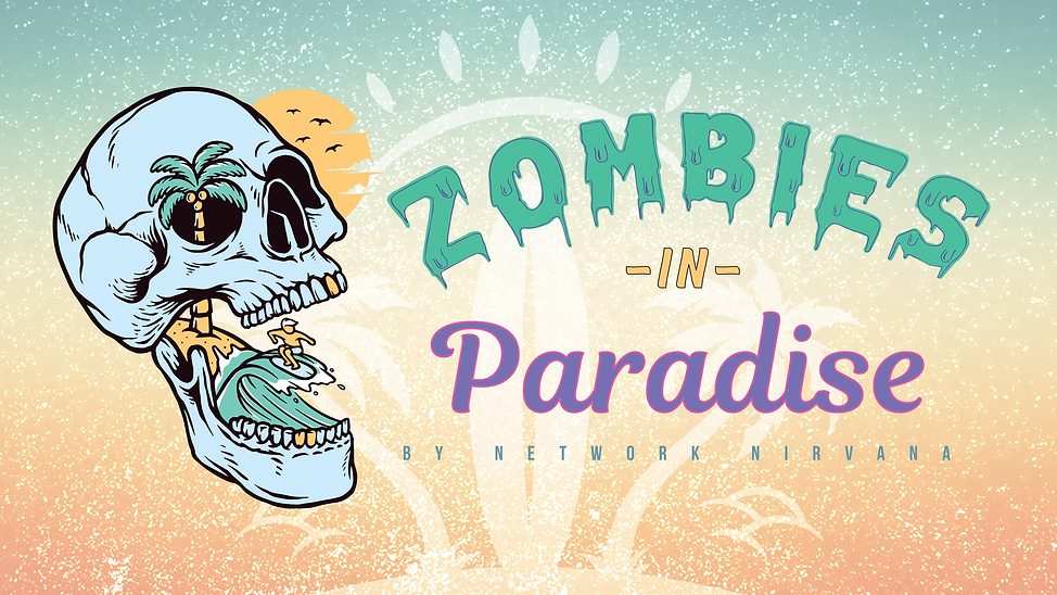 Zombies In Paradise Title Card.png