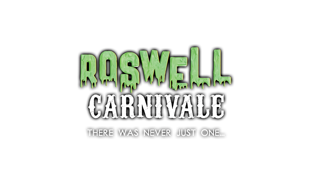 Roswell Carnivale Isolated.png