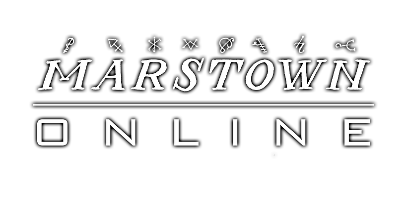 Marstown Logo Isolated.png
