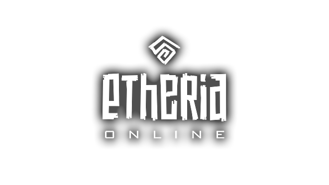 EtheriaOnline Isolated.png