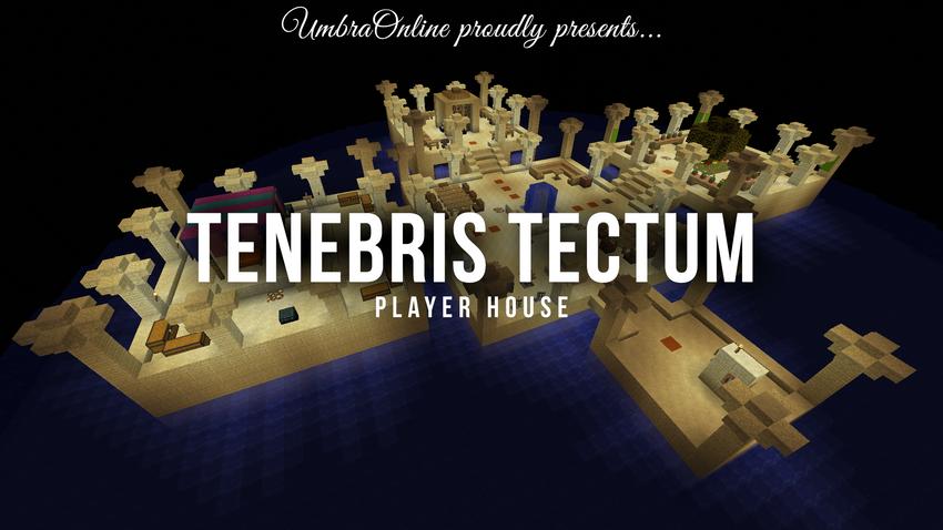 Tenebris Tectum