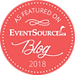 es-blog-badge-2018.png