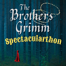 Brothers Grimm.png